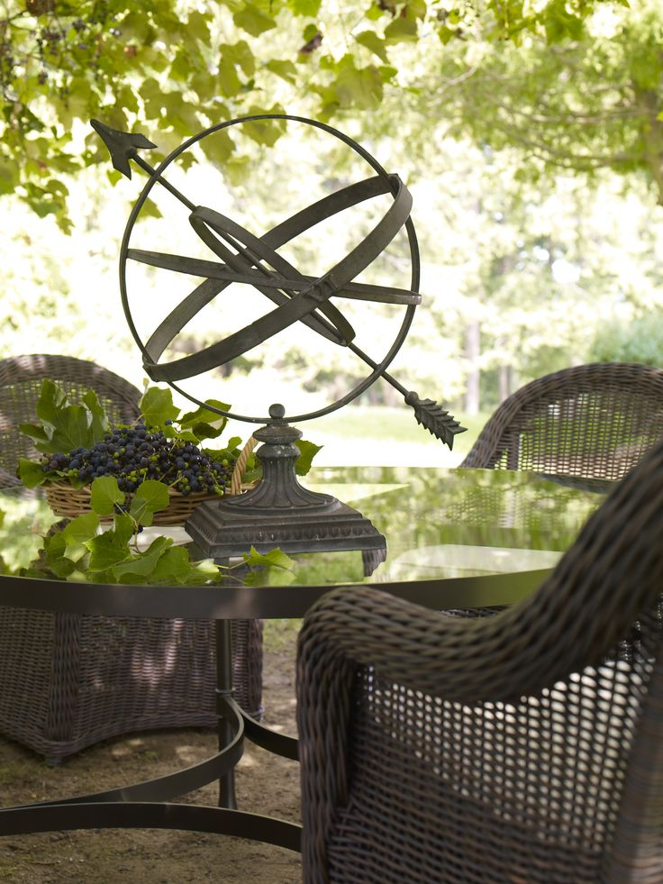 84 best images about ETHAN ALLEN Home Garden on Pinterest