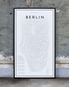 2016 Guide to Berlin   Alla Hjärtans Dag 14.2   Artilleriet   Inredning Göteborg