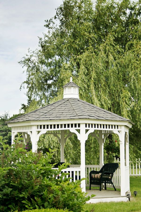 Surprising  Best Images About Gazebo On Pinterest  Gardens Beautiful And  With Goodlooking Beautiful Gazebo With Beautiful Kew Gardens Theater Lefferts Blvd Also St George Gardens Cyprus In Addition Wooden Garden Dining Sets And Asda Direct Garden Furniture As Well As Garden Shed Buy Additionally Estate Agent Welwyn Garden City From Pinterestcom With   Beautiful  Best Images About Gazebo On Pinterest  Gardens Beautiful And  With Surprising Asda Direct Garden Furniture As Well As Garden Shed Buy Additionally Estate Agent Welwyn Garden City And Goodlooking Beautiful Gazebo Via Pinterestcom
