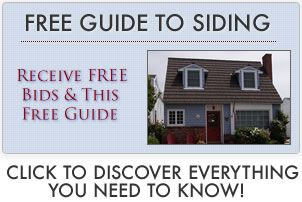Great description of the types of siding | Explore The Many Options Of Vinyl Siding Styles