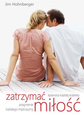 Szczęście w małżeństwie sprowadza się do dwóch zasad, a ustanowił je sam Pomysłodawca instytucji rodziny. Zastosowanie ich zmienia rzeczywistość w domu – niezależnie od tego, czy chcesz ocalić rodzinę przed rozpadem, przełamać stagnację w małżeństwie, uczynić je jeszcze lepszym, czy dopiero przygotować się do małżeństwa. Możesz je oczywiście zignorować i stać się potwierdzeniem smutnych statystyk, ale możesz je też zastosować i doświadczyć nowej mocy działającej w twoim życiu i małżeństwie.