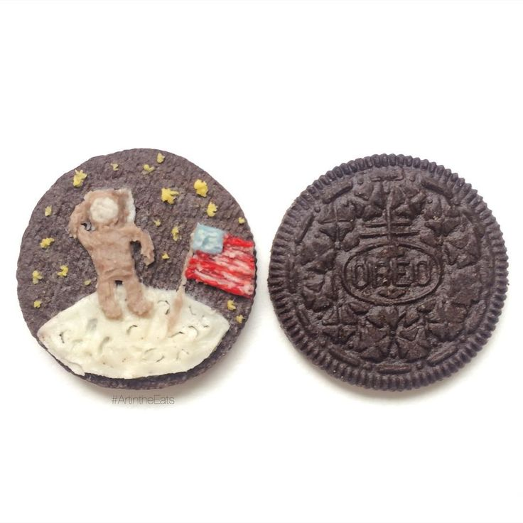 A picture is worth a thousand calories. : ArtintheEats@gmail.com: