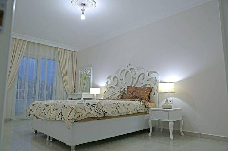 Высокий стандарт - выгодные цены www.malibu-invest.com