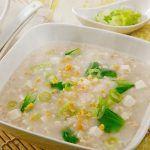 Resep Masakan Quaker Oat Diet Enak dan Sehat Resep Masakan Quaker Oat Resep Quaker Quaker Oats Indonesia Awal Sehat Untuk Hari Hebat