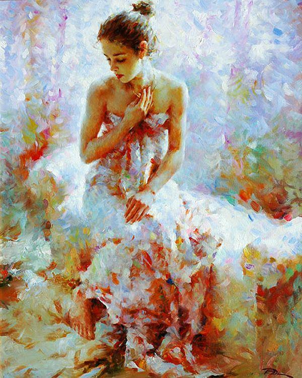 """Veranda"" by Stephen Pan"