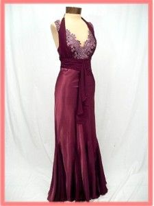 """Old Hollywood Glam Dresses 