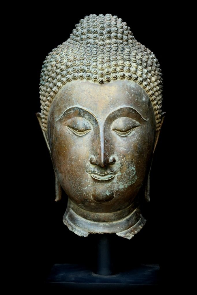 kila buddhist personals Worlds's best 100% free buddhist dating site meet thousands of single  buddhists with mingle2's free buddhist personal ads and chat rooms our  network of.