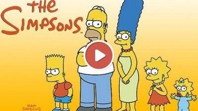 The Simpsons 26.Sezon 1.Bölüm,Kore Dizi izle,Asya Dizi izle,Yabanci Dizi izle Online Dizi İzle HD Dizi izle The Simpsons Türkçe Altyazılı izle The Simpsons online izle The Simpsons hd izle The Simpsons tek parça izle The Simpsons izle The Simpsons 720p izle