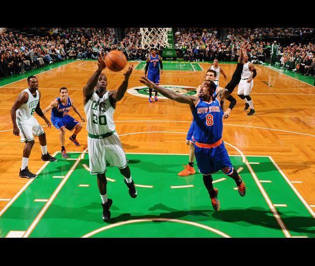 112 best Celtics images on Pinterest | Basketball, Boston celtics ...