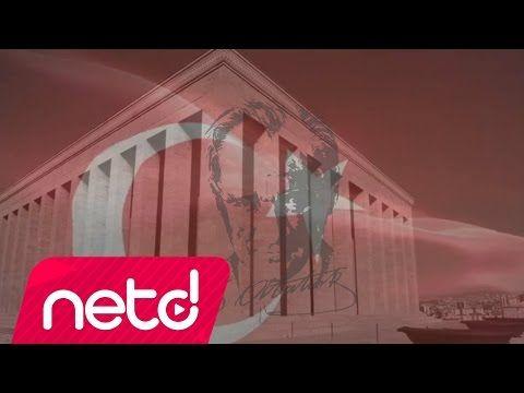 Hakan Keleş - İzmir Marşı (EDM Versiyon)  http://mp3cepmuzik.com/yeni-sarkilar-indir