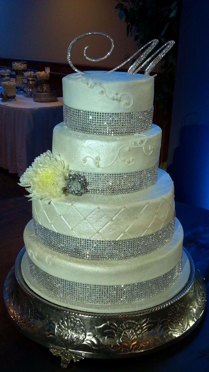 Best Cakes Madison Wi