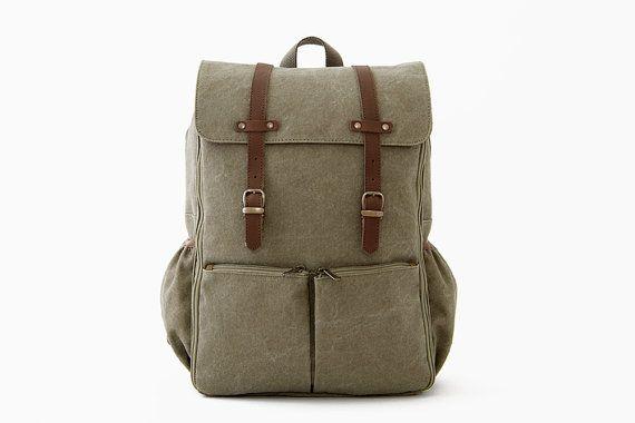 best 25 dad diaper bag ideas on pinterest diaper bags for dads man diaper bag and backpack. Black Bedroom Furniture Sets. Home Design Ideas