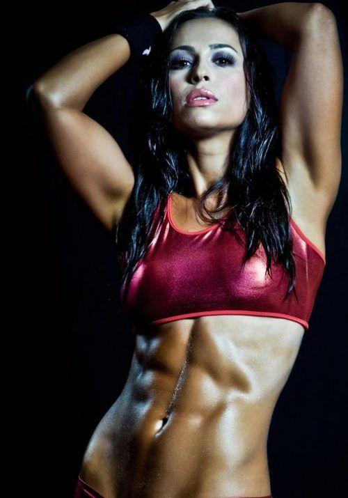 Google Image Result for http://1.bp.blogspot.com/-2TImxGb4RlI/TqS7cMcK7kI/AAAAAAAAAv8/qJeloRhD2_Q/s1600/sexy-fit-women-16.jpg