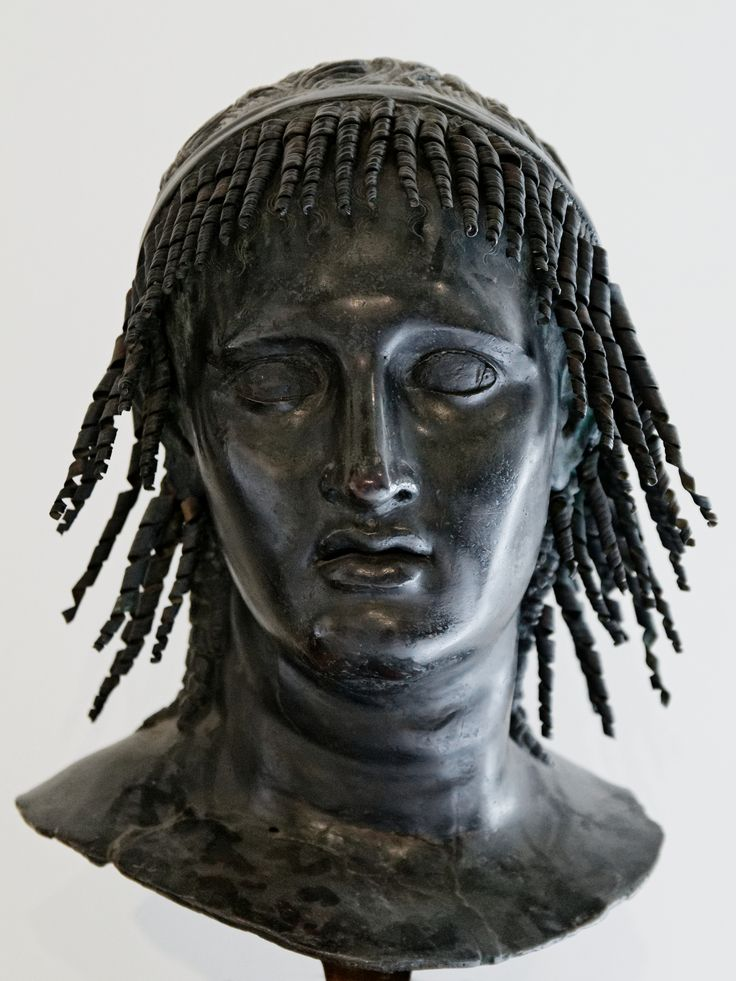 98 Best Images About Statue Arte Classica On Pinterest