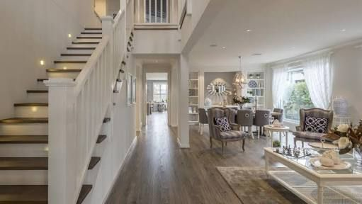 Image result for hamptons style