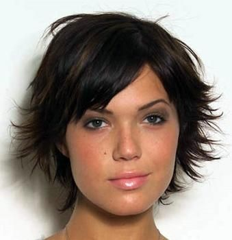 womens clippered haircuts 20 best hair styles images on hairstyle 5951