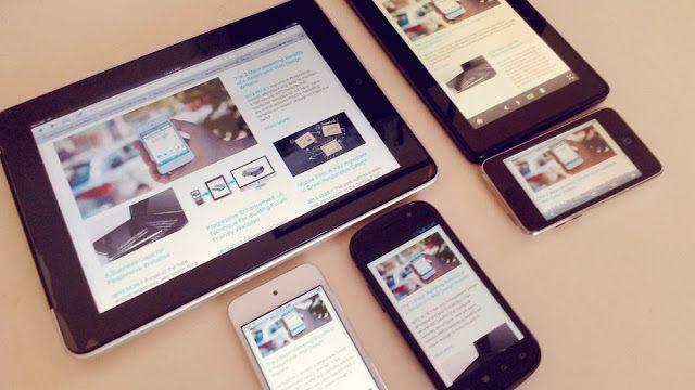 Web Design: Common UX Roadblocks