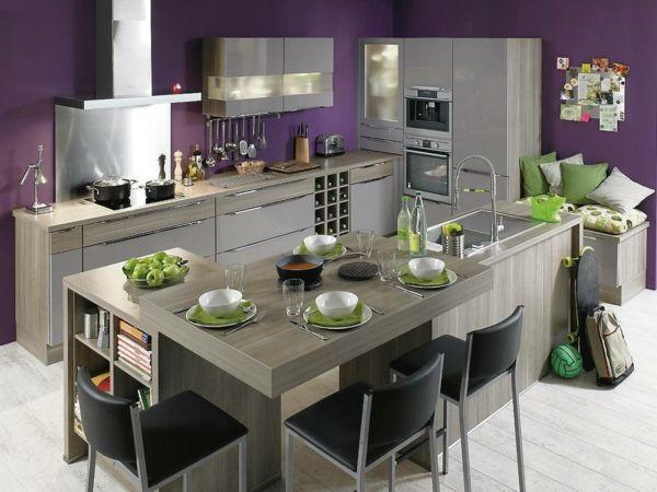 Metod Küchen von IKEA und was man daraus machen kann