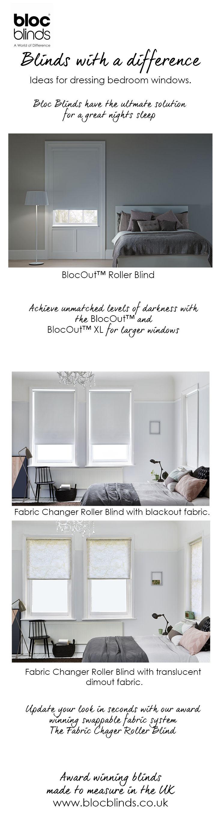 fallon wndow as window a residential o solar treatment loft award shades edwardsville treatments belleville il products blinds