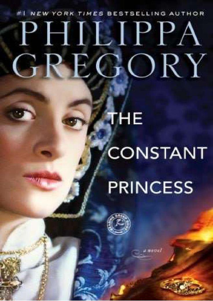 Philippa Gregory - Catarina de Aragão, a princesa determinada