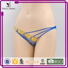 New Arrival Elegant Chinese Style Embroidery Sexy Mature Woman Lingerie Best Seller follow this link http://shopingayo.space