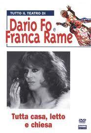 Ο βιασμός της Φράνκα Ράμε: φασίστες, καραμπινιέρι και «μια ανώτερη επιθυμία»