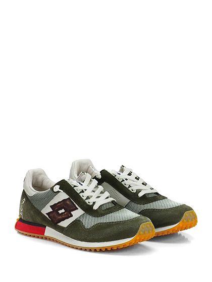 Converse Chuck Taylor Sneaker Donna Chucks 157652c Stone Brown