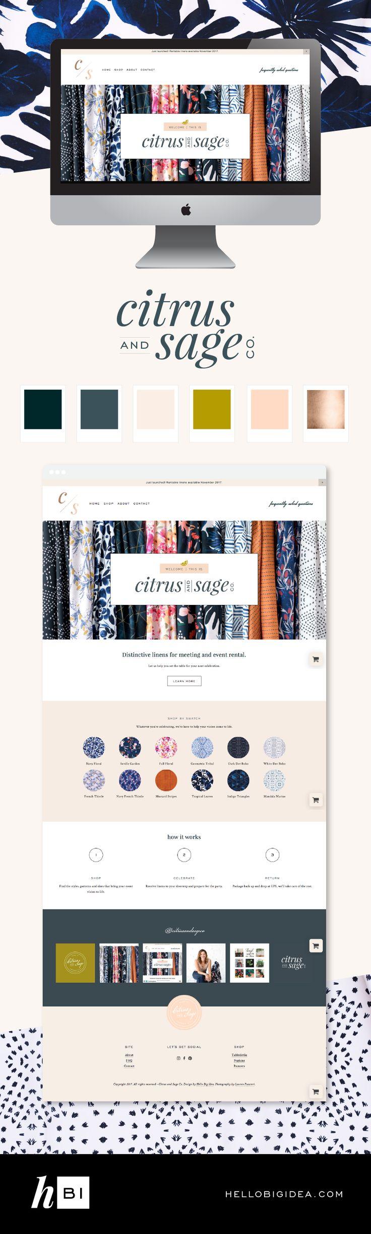 Best 25 Squarespace Websites Images On Pinterest Creative Studio
