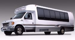 Renting a party bus is a service that everyone can indulge in, whether you are looking for a more luxurious transportation to the comfortable business trip or the conference in DC area You are always welcome at Dc Party Bus Rental to make an agreement with us or just book one-way trips. We guarantee the nicest and most luxurious Dc Party Bus Rentals for the traveler.