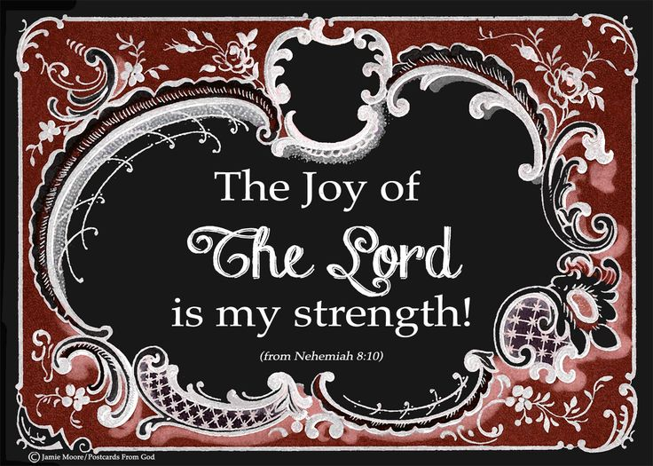 Where does your strength come from?  www.facebook.com/PostcardsFromGod www.etsy.com/shop/PostcardsFromGod