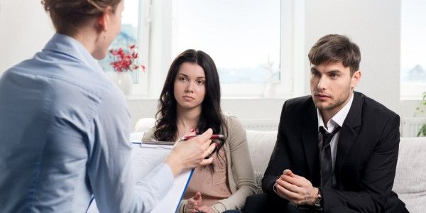 Divorce Friend is the leading Family law specialists London which offers you the best in class family law services in London at best price. Contact ou our experts now http://divorcefriend.co.uk/extra-help
