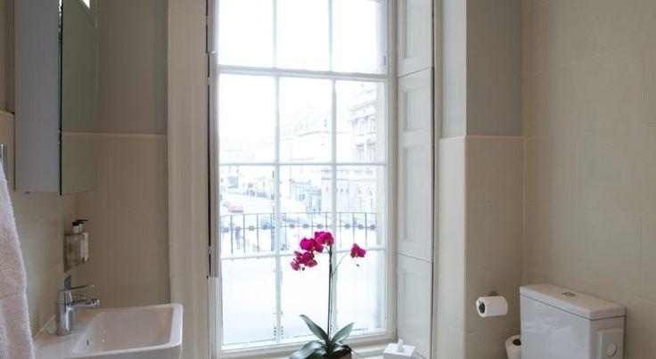 Halcyon Hotel Apartments, Bath, Reino Unido - Booking.com