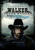 Walker, Texas Ranger: Something in the Shadows [DVD], 30691773