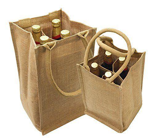Burlap Bags, Small Jute Bags, cheap burlap bags, Jute Bags Wholesale