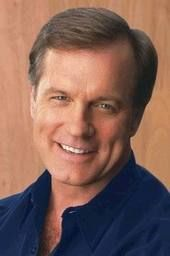 Actor Stephen Collins Admits To Molesting Underage Girl, Exposing Himself To Two Others - http://www.dreamindemon.com/2014/10/07/actor-stephen-collins-admits-molesting-underage-girl-exposing/