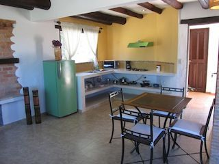 Cabaña Cartajena Anaka Cabañas Villa de Leyva @Anaka Cabañas  Somos un complejo de cabañas ubicadas en Villa de Leyva 310 259 4562 - 321 451 368