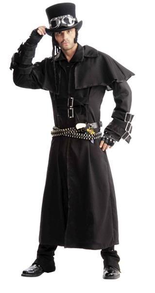 Hellowin костюмы мужские фото