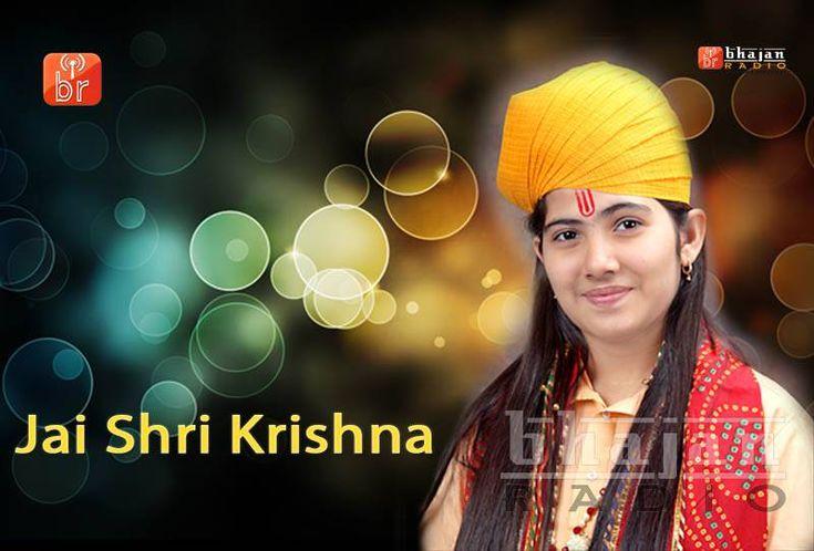 Jaya Kishori ji Bhajan – About, Biography, Age