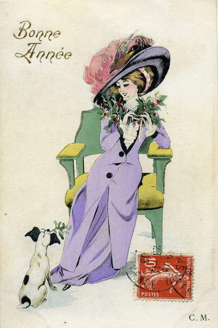 Xavier Sager Art Postcards 364.jpg