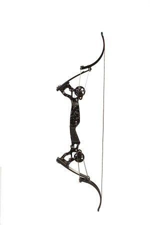 Oneida Osprey Bowfishing Bow | @giftryapp