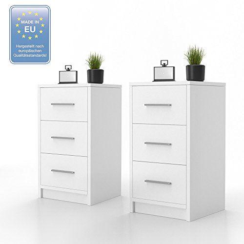 die besten 25 nachttisch boxspringbett ideen auf pinterest nachttisch f r boxspringbett. Black Bedroom Furniture Sets. Home Design Ideas