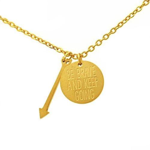 collier authentic cadeau femme