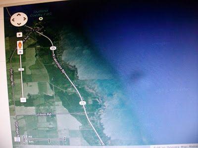 LakeHuronMound.jpg (400×300)