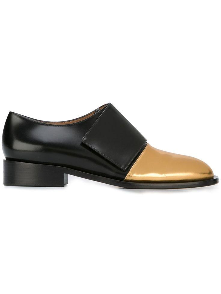 Marni λυγισμένα παπούτσια zi742 γυναικεία παπούτσια, marni walden, χαμηλότερη τιμή σε απευθείας σύνδεση, Marni-Γυναικεία παπούτσια καυτή πώληση - Marni-Γυναικεία παπούτσια USA Outlet |  Δωρεάν αποστολή