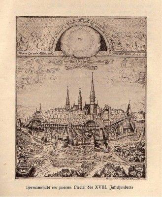 hermannstadt-im-zweiten-viertel-des-xviii-jh.jpg (586.57 KiB) Viewed 3097 times