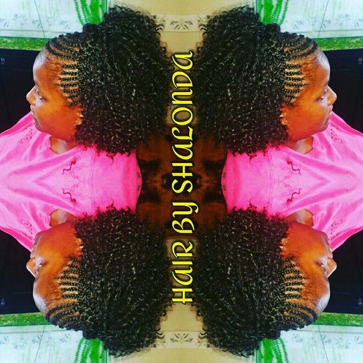 Braidsjerry curl hairbohemian hair jerry curl hair