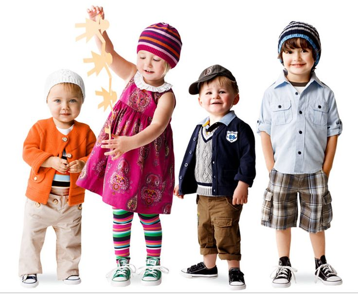 63 best Gap BoysToddlers--1-5 years images on Pinterest | Baby boys Toddler boys and Baby gap