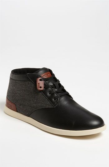 Lacoste 'Fairbrooke 7' Chukka Boot available at #Nordstrom
