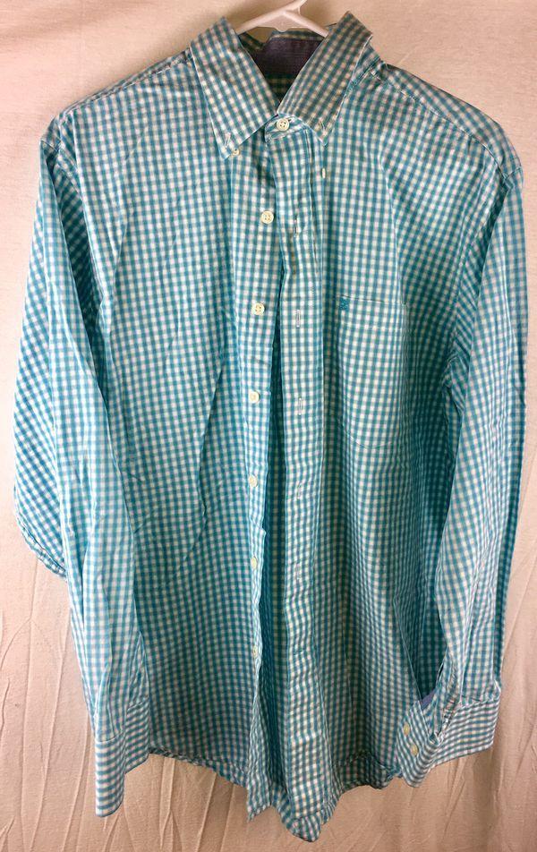 Mens Big Size Cotton Valley striped Short Sleeve Casual Shirt 3XL 4XL 5XL
