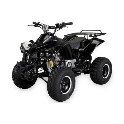 Minimönkijä ATV S-10, 1 149,95€. Laatu ja turvallisuus ovat tässä lasten minimönkijässä etusijalla! Valittavissa neljä eri värivaihtoehtoa. Ilmainen toimitus! #minimönkijä